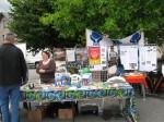 Comité Catholique contre la faim et pour le développement (Limoges)