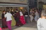 fête de la musique 2009 5