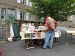 Fleurs des Thés (Limoges)
