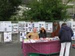 la Maison des droits de l'Homme de Limoges