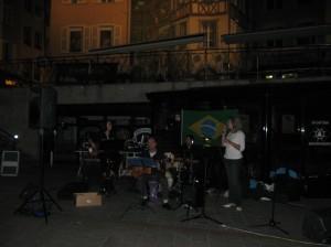 place de la Motte 2009